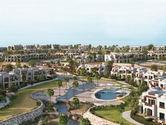 Luxurious One-Bedroom for sale at Makadi Heights - Hurghada
