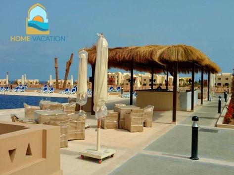 Makadi Bay, Hurghada