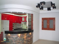 Buy nice apartment in El Kawther