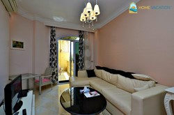 Spacious Two- bedroom property for sale in El Kawther