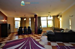 Elegant Furnished 3 bedroom apartment for rent in El Kawther