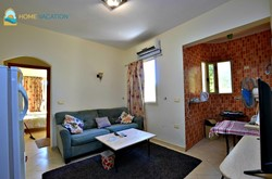 One bedroom property for rent in Hadaba Hurghada