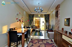 Apartment for sale in El Kawther, Hurghada