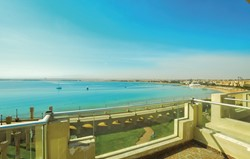 Two bedroom apartment for sale in El Andalous, Sahl Hasheesh