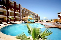 Studio For Sale in El Ahyaa Hurghada